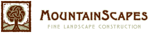 MountainScapes Logo